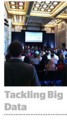 Rocket Fuel Panel Tackles Big Data Opportunity | Best-of webmarketing for 2013 | Scoop.it