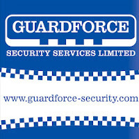Guardforce Security Service | Security Services Company | Security Service Company | Multinational Security Company | Scoop.it