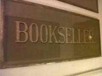 Deux librairies, deux styles (Helene Hanff/Laurence Cossé) | l'univers de la librairie | Scoop.it