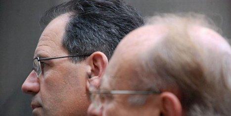Municipales à Marmande : avec qui Gérard Gouzes va-t-il s'allier? | Joël Hocquelet | Scoop.it