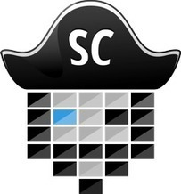 Slide Captain - create and present your ideas | Public Relations & Social Media Insight | Scoop.it