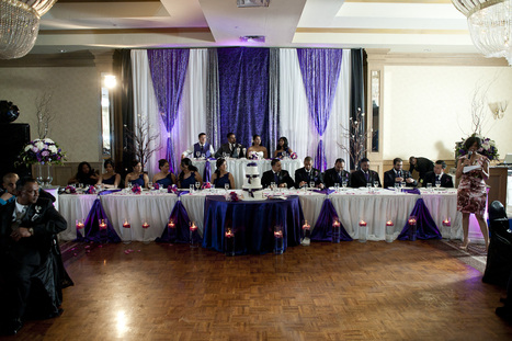 Any Special Occation? want a Hall in Hyderabad. | Best Banquet halls In Hyderabad | Scoop.it
