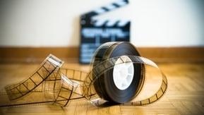 Pourquoi votre marque doit-elle faire du cinémagraph? | La révolution numérique - Digital Revolution | Scoop.it