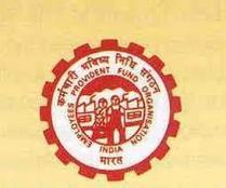 Provident Fund online Transfer or withdrawal | Voter Id Card online Enrollment 2014 | Scoop.it