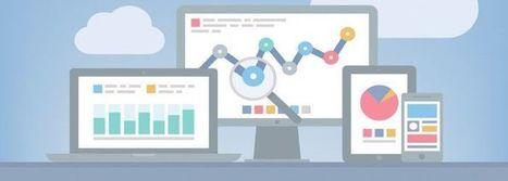 8 Consejos básicos para Posicionar un Post en Google | JAV - #SocialMedia, #SEO, #tECONOLOGÍA & más | Scoop.it