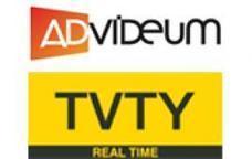 AdVideum et TVTY s'associent dans une offre contextuelle vidéo autour des grands événements de l'année | Offremedia | Big Media (En & Fr) | Scoop.it