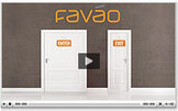 XANGO - FAVAO Results Video | Weightloss Solution | Scoop.it