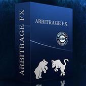 Arbitrage FX review | Forex | Scoop.it