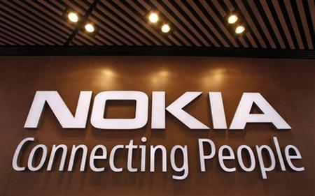 Nokia unveils new Windows smartphone | Reuters | Finland | Scoop.it