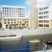 IKEA construye todo un barrio al este de Londres | Urban Life | Scoop.it