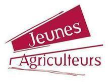 La coopérative agroalimentaire Sodiaal a annoncé revoir ses prix d'achat du lait à ses adhérents à la baisse. | agro-media.fr | Actualité de l'Industrie Agroalimentaire | agro-media.fr | Scoop.it