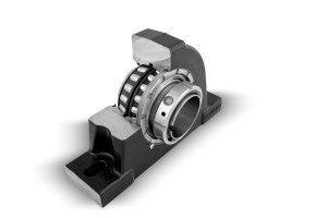 Identifying and Preventing Bearing Failure | Ball Bearing Supplier | Scoop.it