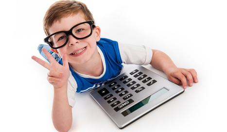 Diez herramientas online para practicar con números y operaciones   aulaPlaneta   Educacion, ecologia y TIC   Scoop.it