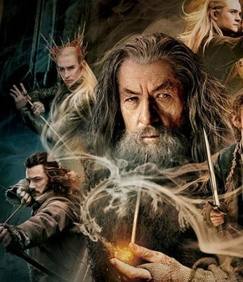 Join the Google+ hangout with Peter Jackson, Evangeline Lilly and Richard Armitage later today! | 'The Hobbit' Film | Scoop.it