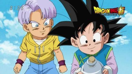 Latest Dragon Ball Super Episodes Online | Live Sports Streaming | Scoop.it