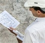 Réforme de l'inspection du travail : le projet de loi est prêt | News | Scoop.it