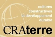 CRAterre :: Festival Grains d'Isère | Shabba's news | Scoop.it