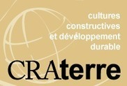 CRAterre :: Accueil | pro show events | Scoop.it