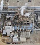 [Eng] Le typhon oblige Tepco à couvrir Fukushima | Bloomberg.com | Japon : séisme, tsunami & conséquences | Scoop.it
