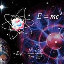M Sc | Physics | Distance Education | VMU | India | Distance Education Institute | Scoop.it