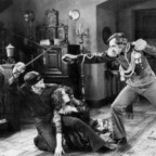 Silent Films Preservation Study Underlines Difficulties of Film Archiving | Library Collaboration | Scoop.it