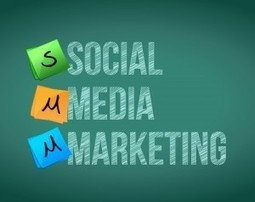 Social Media Marketing Strategies for Engaging Customers | Internet Marketing Latest News | Scoop.it