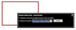 Site GrupoTreinar   Antonio Bucci CEO GrupoTreinar   Scoop.it