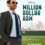 Steam Community :: Watch Million Dollar Arm Movie | watch online free | Scoop.it