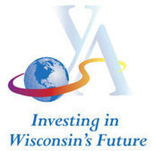 Wisconsin Youth Apprenticeship | Special Education | Scoop.it