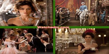 Anna Karenina 2012 Full movie online   Bullet To The Head 2013 Full Movie Download   Scoop.it