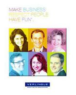 Verlingue recrute lors de sa soirée plus haut à Paris - RegionsJob   Veille RH BZH   Scoop.it