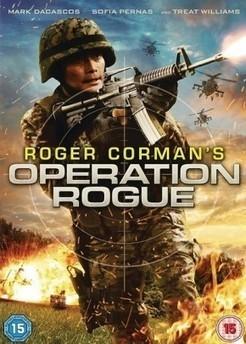 Operation Rogue 720p Full Hd İzle-Türkçe Dublaj Film İzle  720p Film izle   hd film izle   Scoop.it