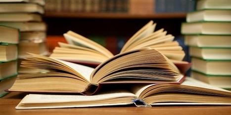 Forex Kitabı – Ücretsiz Forex E-Kitap İndir | Borsa Nasıl Oynanır, Borsadan Nasıl Para Kazanılır? | Borsa (Stock Market) | Scoop.it