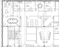 Facilities Management :: Space Planning & Management | The Best Space Planning in Atlanta | Scoop.it