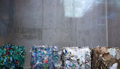 Quand l'entreprise répare ses propres produits ou se diversifie par ses déchets | Gestion des services aux usagers | Scoop.it