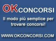 Ministero dei Trasporti – Concorso per 37 funzionari   Ok Concorsi   Logistica & Spedizioni   Scoop.it