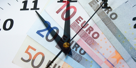 Satellite Billing | SATbill | Finance Insurance | Scoop.it
