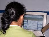La sexta habilidad de los profesores a distancia | Aprehendizaje 2.0 | Scoop.it