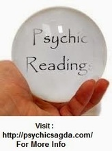 Get the Answers to Your Pressing Issues | psychicsagda | Scoop.it
