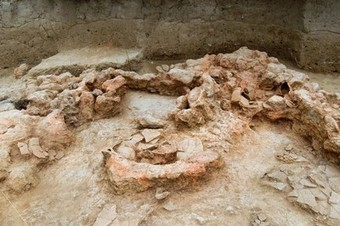 Busts Followed Booms for Europe's Ancient Farmers | Boyne Valley Heritage | Scoop.it