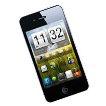 Iphone Spy Software In Delhi | Iphone Spy Software In Delhi | Scoop.it