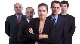 Pourquoi collaborer avec un courtier pour trouver une assurance?   News Assurances   Courtage d'assurances tous risques   Scoop.it