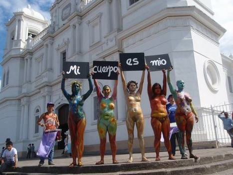 'Todas las mujeres somos putas por sospecha' - Diario del Huila | Activismo en la RED | Scoop.it