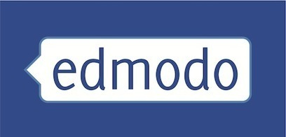 Edmodo - Making It Personal with 40+ Apps - Getting Smart by Adam Renfro | contemporary learning | Scoop.it
