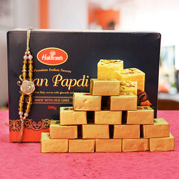 Daze Your Affectionate Brother with a Secret Rakhi Delivery in India « Send rakhi gifts to India | Buy rakhi gifts 2016 | | Rakhi Sepcial | Scoop.it