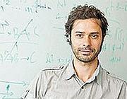 Dino, genio informatico che l'Italia ha perduto | WEBOLUTION! | Scoop.it