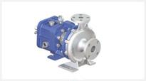 Ansi Pumps Manufacturers | Crigroups | Scoop.it