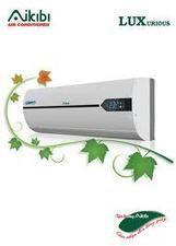 Tự sửa chữa máy lạnh bị chảy nước tại nhà | Dịch Vụ Sửa Máy Lạnh Chuyên Nghiệp | Scoop.it