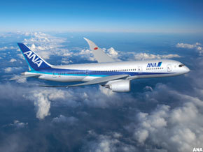 Boeing Hints at 787 Production Boost | Boeing Commercial Airplanes | Scoop.it