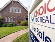 Home prices soar 12.1%, but pace of gains stabilizes | Economics | Scoop.it